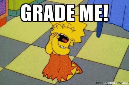 lisa-simpson-grade-me-grade-me